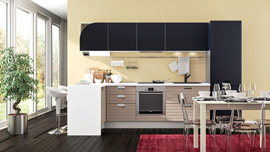 Кухни мария волгоград официальный сайт цены